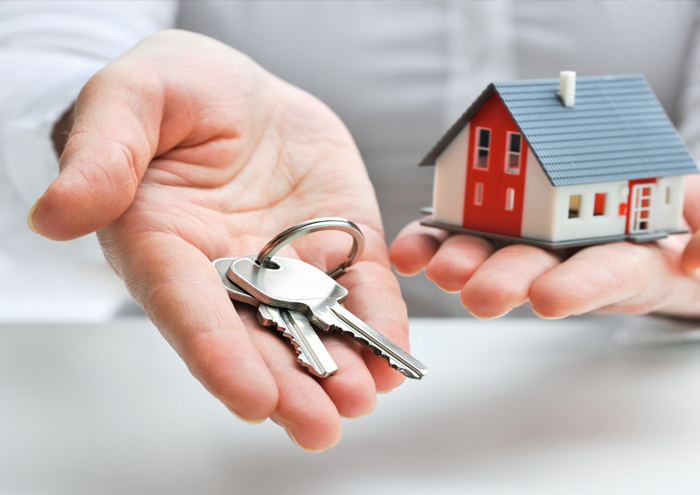 property management services in Sri Lanka