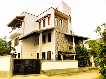 house construction company in galle